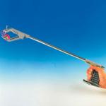 Servocare Handy-Greifhilfe > economy-76 cm / 200 g
