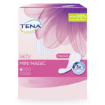 TENA Lady Mini Magic
