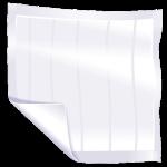 NEU - Seni Soft Super, 60 x 90 cm