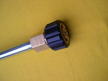 Profi Nass-/ Sandstrahler 350b S3 Sandstrahlen Kärcher HD HDS Hochdruckreiniger
