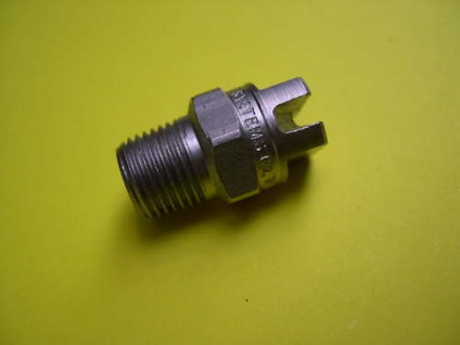 Hochdruckreiniger - Düse 04 Wap Alto SC 702 720 730 780 CS 800 Vario 811 Farmer