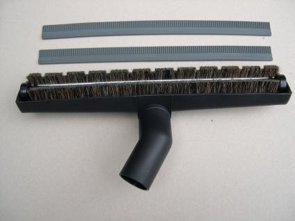 Nass-/Trocken Bodendüse 36mm DN35 für Kärcher NT 361 602 611 733 993 702 Sauger