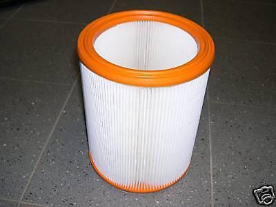Filter für Wap Alto Turbo 1001 SQ 650 651 Festo SR6E SR 12 13 14 15 E LE Sauger
