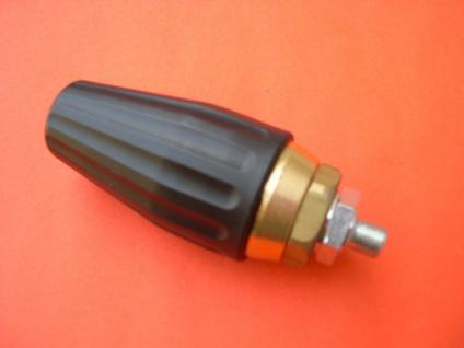 Dreckfräse Rotordüse Hochdruckreiniger Wap DX CS 800 810 830 930