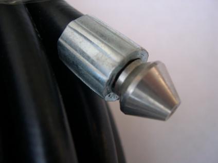 Rohrreiniger - Schlauch 20m M22 160bar für Kärcher Hochdruckreiniger