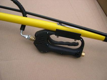 Spezial Strahlrohr 2,3 - 3,8m Kärcher Hochdruckreiniger - Vorschau 3