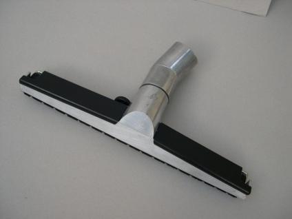 Industrierollendüse Aluminium 500mm System50 Wap Alto Nilfisk Sauger