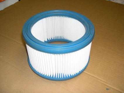 Filter für Alto Wap SQ 4 SQ450 SQ490 Industrie - Sauger