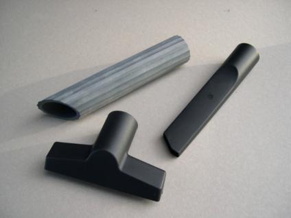 Fahrzeug - Set Wap Alto SQ 5 550 550-11 550-21 550-31 Sauger System36 00- 63211