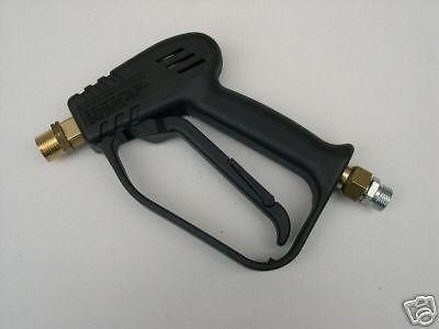 Hochdruckpistole Wap Alto Hochdruckreiniger C1250 CS DX 630 800 810 820 830 930 - Vorschau