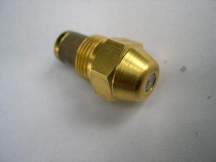 Brennerdüse Wap Elan C12 800 900 1000 Hochdruckreiniger - Vorschau