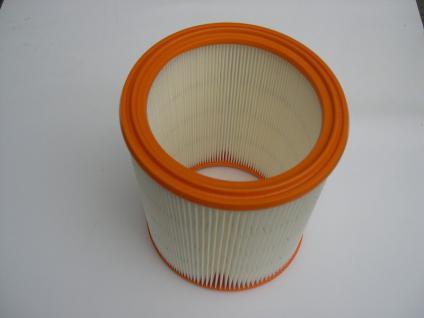 Filter Filterelement Stihl SE 200 201 201 Wap SQ 650-11 651-11 SB 710 711 Sauger