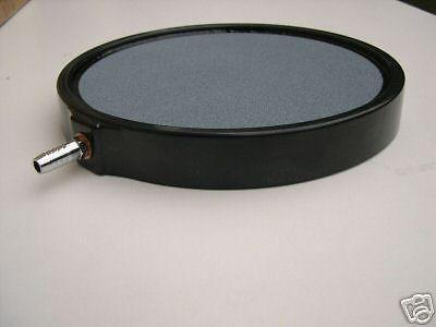 Platten- Ausströmer 20cm für SauerstoffpumpeTeichbelüfter Eisfreihalter Koiteich