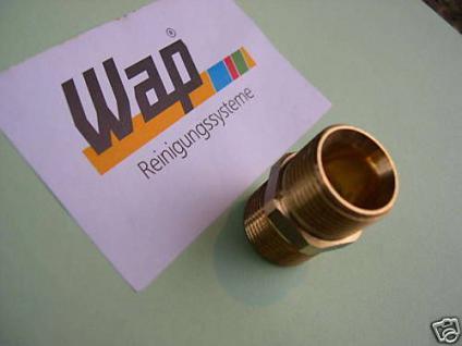 Hochdruckschlauch - Verbinder M21 Wap Hochdruckreiniger - Vorschau