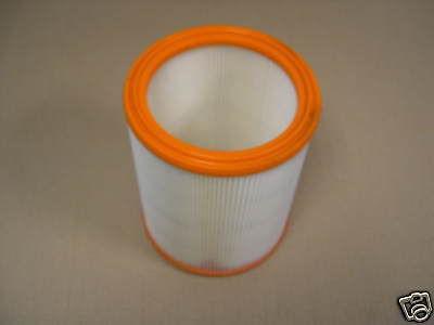 Filter Filterelement Filterpatrone WAP SB Tandem 710 711 Tankstellen - Sauger