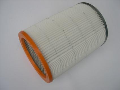 Absolutfilterelement Filterelement für Wap Turbo M2 M2L Sauger Filter