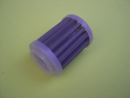 Filtereinsatz für Ölpumpe Wap Super 1300 1400 1800 1860 2000 Hochdruckreiniger - Vorschau