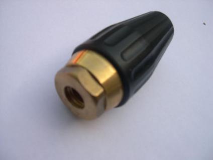Dreckfräse Wap CS DX SC L 2000 3000 Hochdruckreiniger