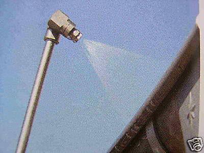 Düsenträger schwenkbar 240° Wap Alto Hochdruckreiniger - Vorschau 2