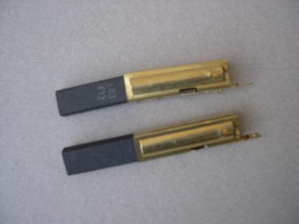 2 x Kohlen Alto Bosch Hilti Würth Flex Makita Protool - Vorschau