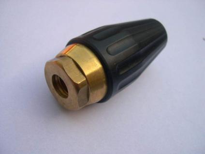 Turbohammer 05 Dreckfräse Dreckfräser Wap C 780 800 CS 1020 DE Hochdruckreiniger