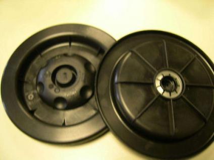 6 Filtersäcke für Festool SR200 SR201 SR202 Filtersack SR 200 201 202 Home, Furniture & DIY