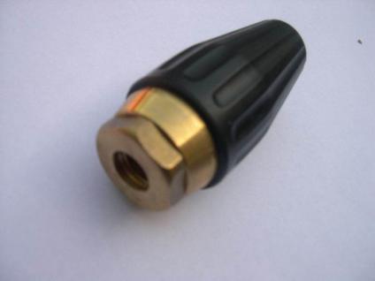 Turbohammer 055 Dreckfräse Dreckfräser Wap C 860 900 1000 Hochdruckreiniger