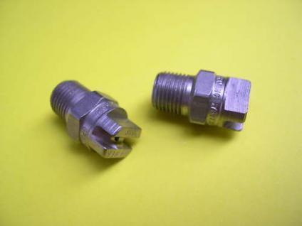 Hochdruckdüse 2507 für Wap Alto C1250 Hochdruckreiniger - Vorschau