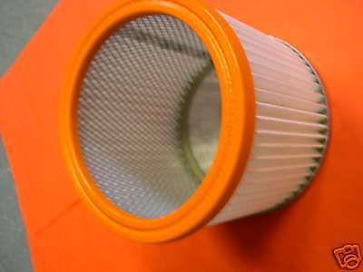 Filterpatrone Absolut Filterelement Wap Turbo GT Stihl