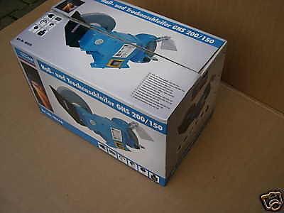 Messerschärfgerät Messerschleifer Nassschleifmaschine - Vorschau