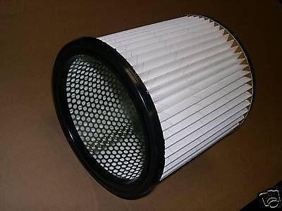 Nilfisk Alto Wap Filterelement 34641 für Wap Turbo GT - Vorschau