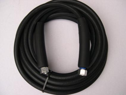 HD-Schlauch DN8x10m Wap CS 602 603 620 630 800 810 830 Alpha Hochdruckreiniger