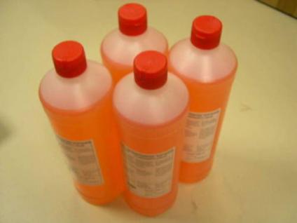 1 L Kalkschutz Konzentrat für Kärcher Wap Hochdruckreiniger - Vorschau