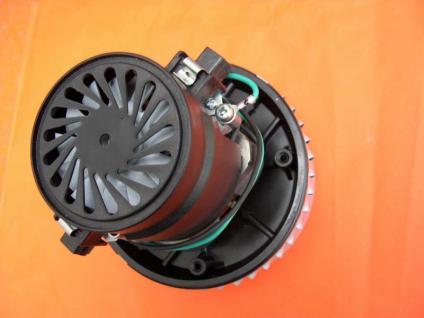Motor 1200W für Kärcher NT 501 601 602 700 701 Puzzi Sauger passend