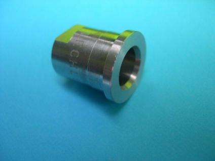 1 Stck. Hochdruck - Düse Hochdruckdüse HD-Düse für Kärcher Hochdruckreiniger
