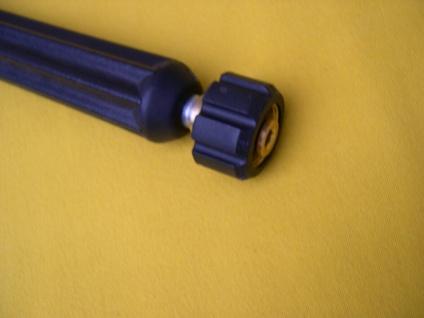 2m - langes Strahlrohr Lanze für Kärcher - Pistole HD HDS Hochdruckreiniger