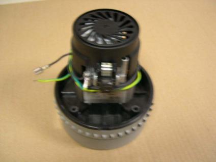 Saugmotor Motor Saugturbine Hilti Tda-vc 40 Saugermotor Turbine Sauger 1, 2KW