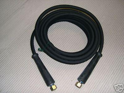 Profi Hochdruckreiniger - Schlauch HD - Schlauch 20m Wap Alto 210 bar