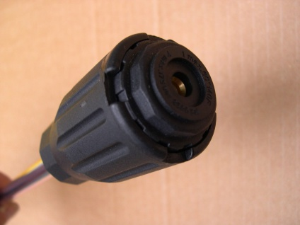 Rotordüse Dreckfräser für Wap 6000 6400 7400 7600 7800 Profi Hochdruckreiniger