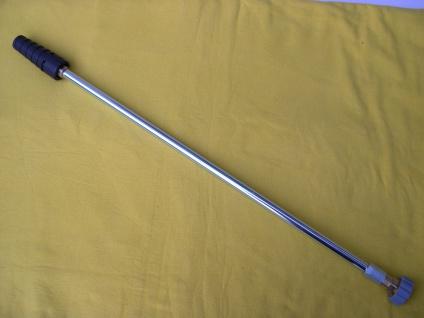 Lanze M21 mit Variodüse für Stihl RE 104 106 110 120 250 260 K Hochdruckreiniger