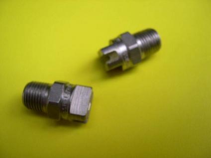 Düse 2505 für Wap Alto CS 820 920 DX 810 820 830 Titan Energy Hochdruckreiniger