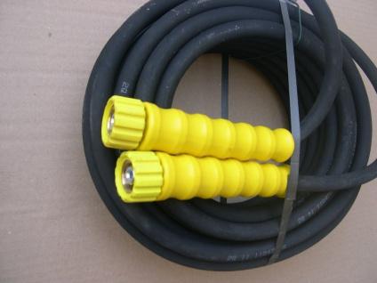 20m Hochdruckschlauch M22 Schlauch für Kärcher Kränzle Hochdruckreiniger