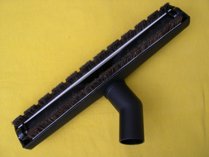 Breit - Bodendüse 360mm DN35 für Elektrolux Cleanfix Sebo Sorma Taski Wap Sauger - Vorschau 3