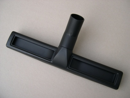 Universal Saugdüse DN35 für Kränzle Hitachi Flex Metabo Bosch Numatic NT Sauger