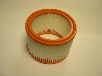 für Wap Alto Turbo Sauger XL XL-Euro XL25 Luftfilter Filterelement Filter