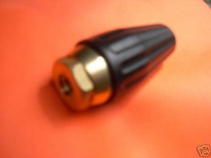 Dreckfräse Rotordüse Schmutzkiller Wap Alto Hochdruckreiniger C1250 C1450 CS800