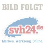 Füllsortiment für Verbandskoffer DIN 13169