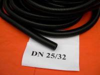 Saugschlauch DN 25 / 32 für Kärcher NT Sauger Meterware