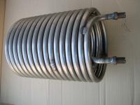 Heizschlange Heizspirale Kärcher HDS 1195 1295 891ST 1291ST Hochdruckreiniger