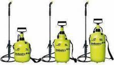 Vorsprühgerät 12 L Pumpsprüher Drucksprühgerät Vorsprüher f. Desinfektionsmittel